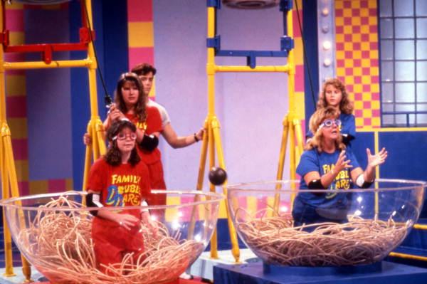 Family_Double_Dare_spaghetti_challenge