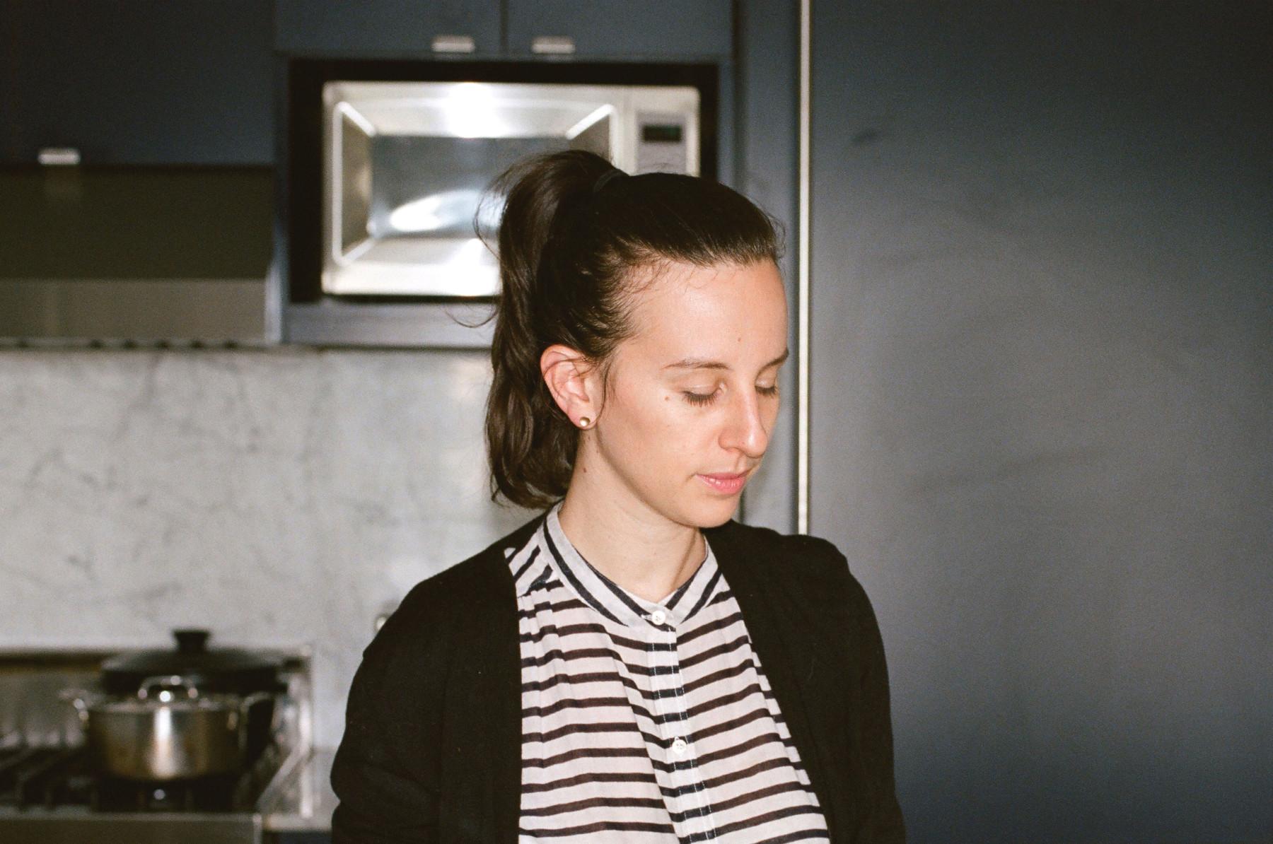 Jessica Koslow_Headshot