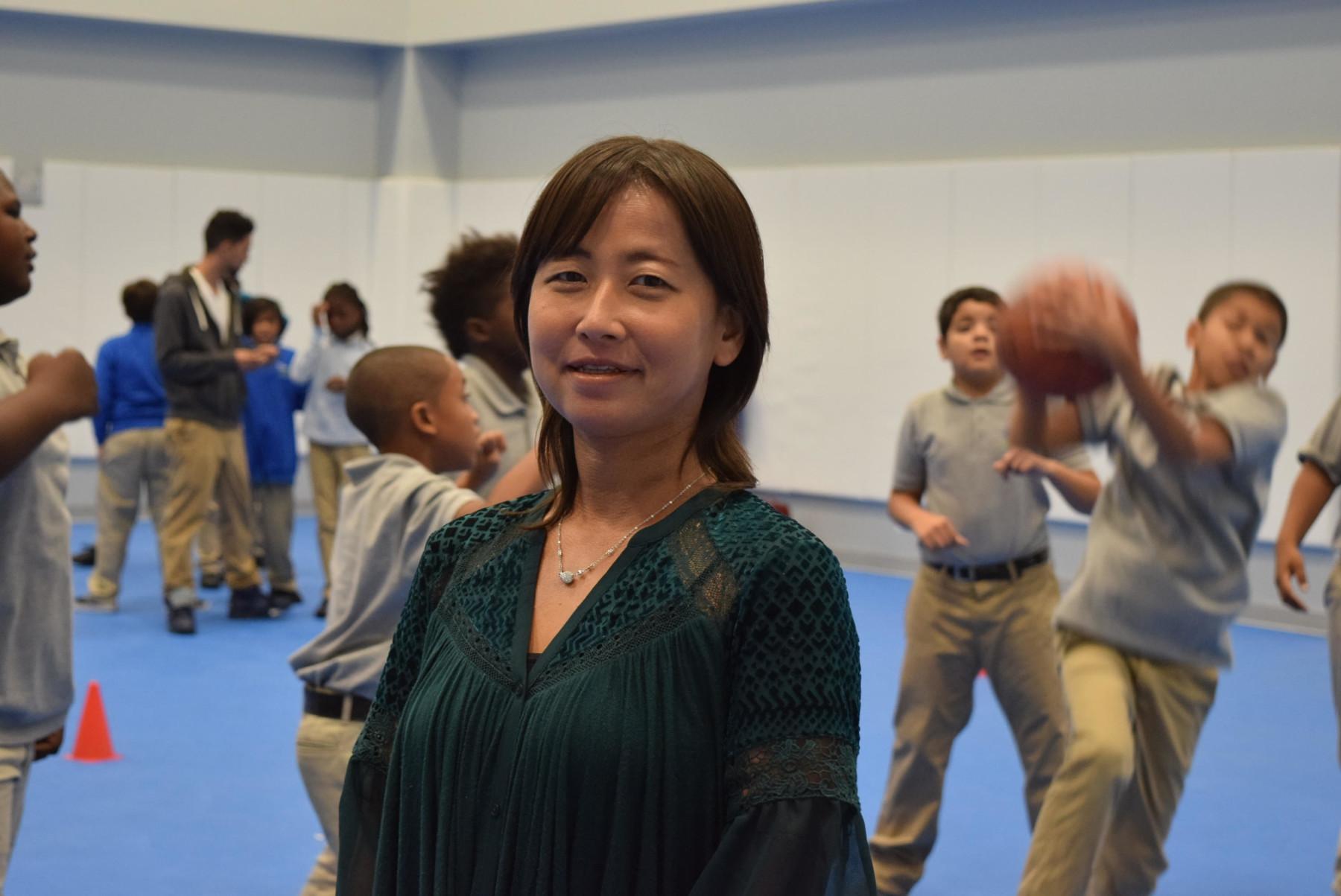 Mayumi Uejima-Carr_2