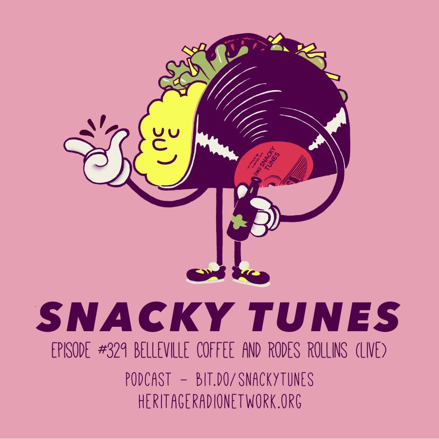 Snacky_Tunes-Podacst_Editable_329.001