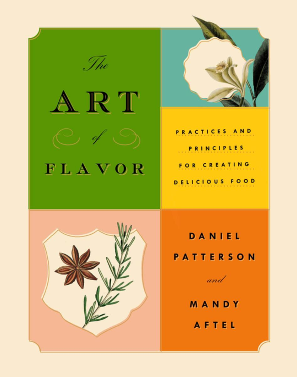the-art-of-flavor