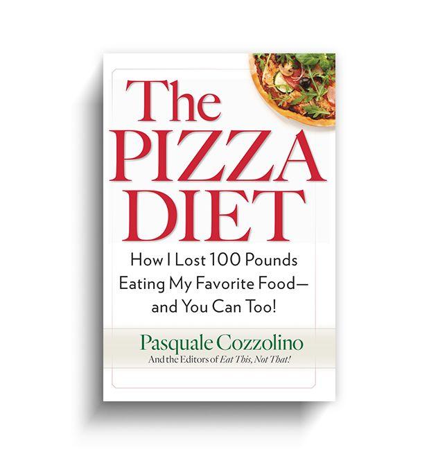41c2ec1351e2a1cee55ffb85154e7b54--pizza-diet
