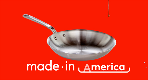 Made+In+cookware+2