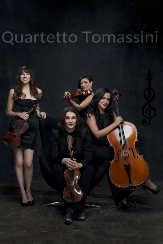 QuartettoTomassini_GroupShot_orig