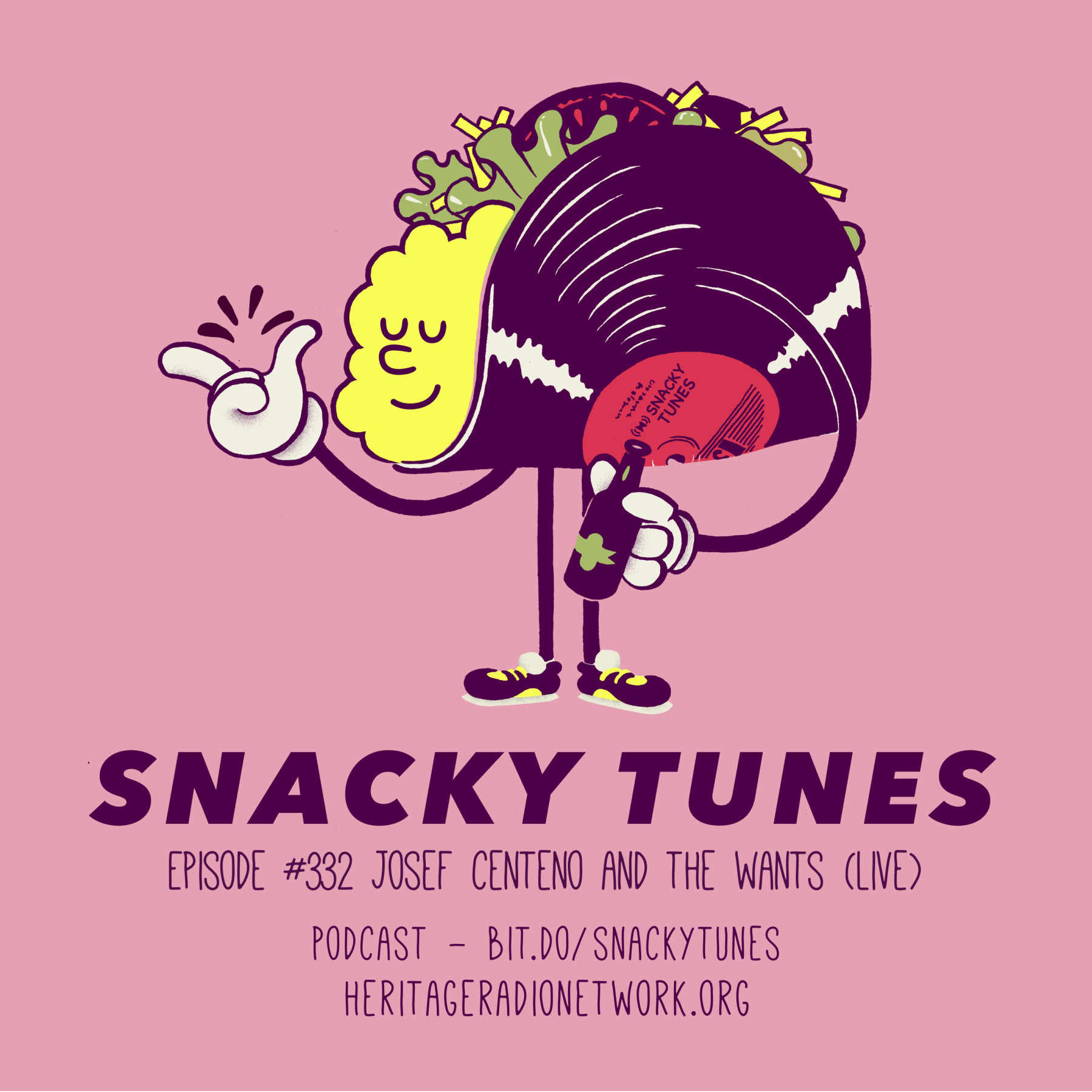 Snacky_Tunes-Podacst_Editable_332.001
