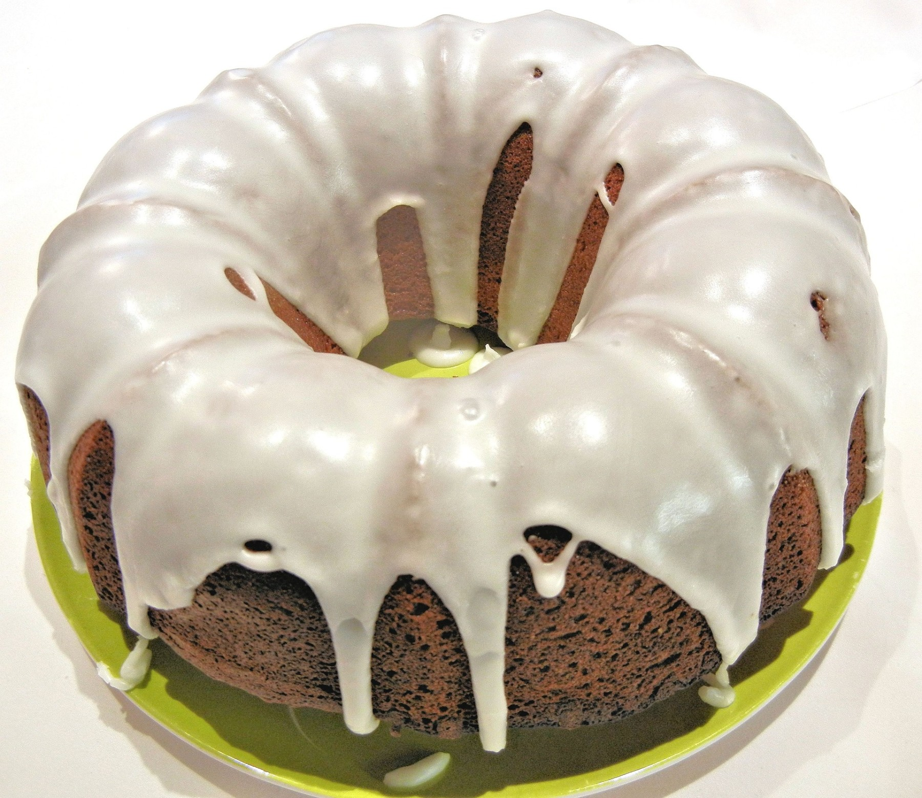 chocolate-bundt-cake-627997_1920