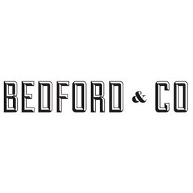 QQ_bedfordandcologo01_280x280_FitToBox_Center