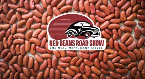 Red+Beans+Road+Show