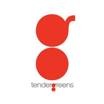 Tender+Greens+logo