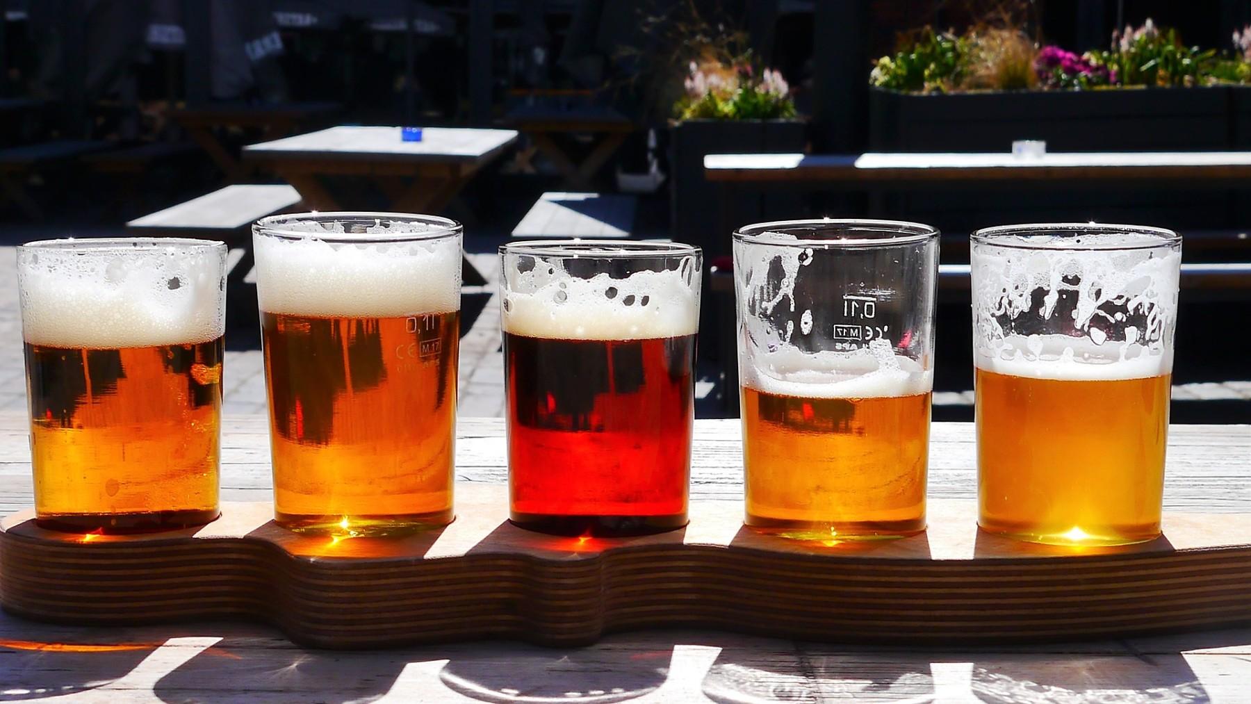 beer-2370783_1920