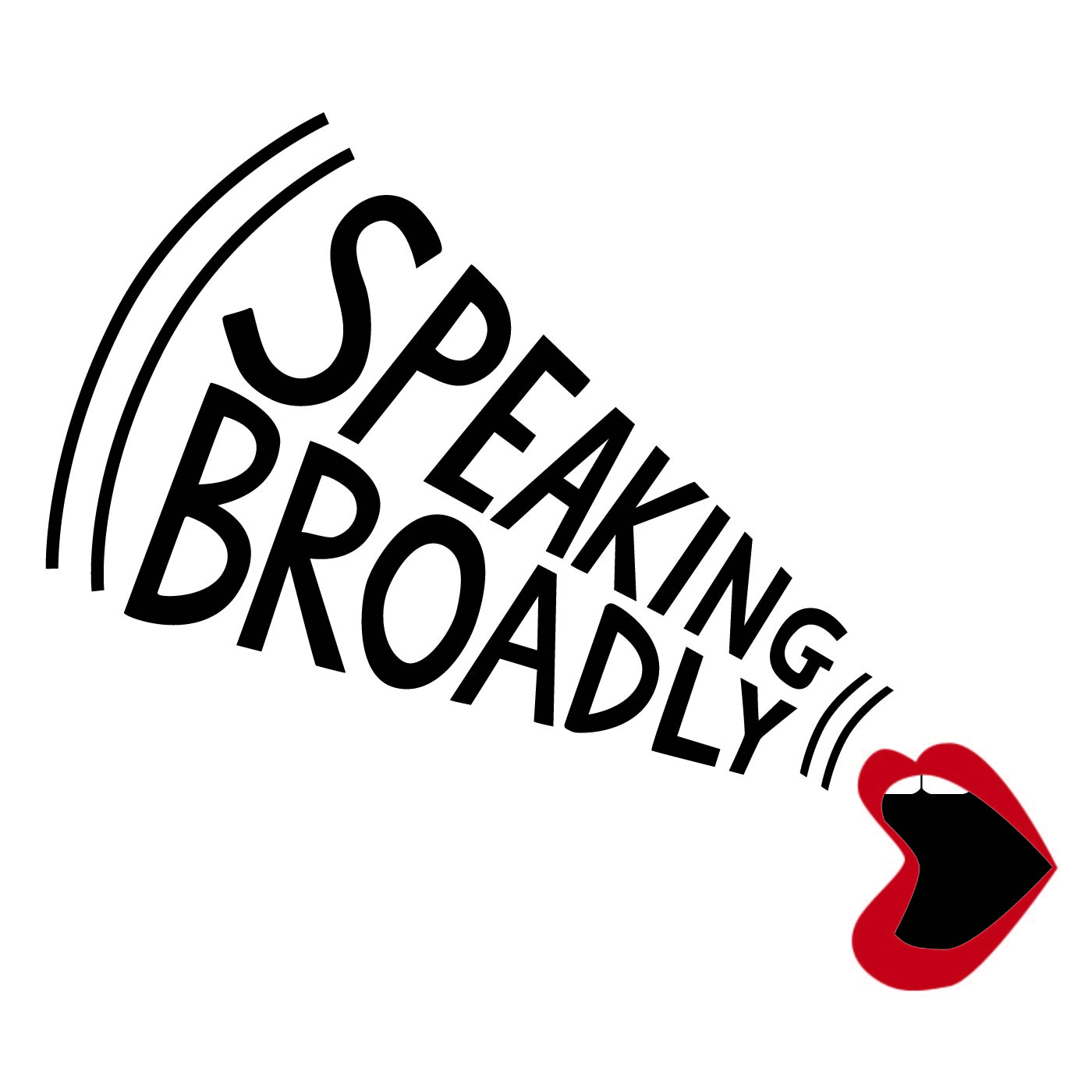 speaking-broadly-logo-01