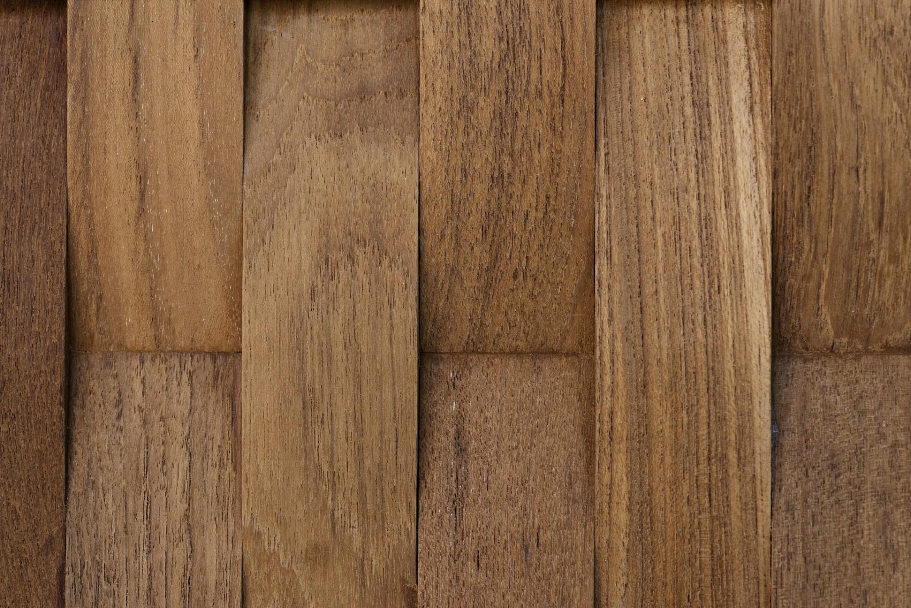 wood-3164723_1920