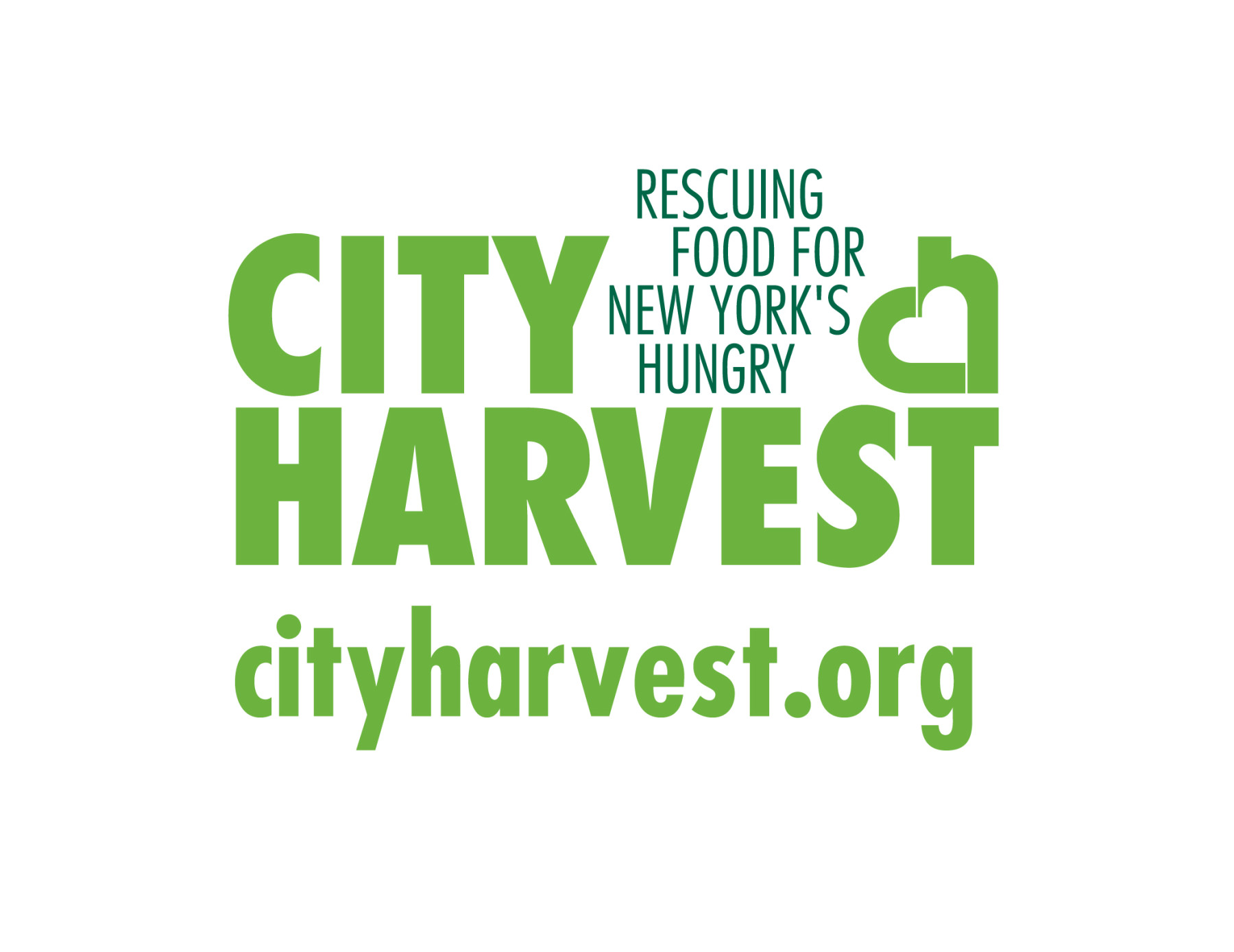 CityHarvest_Logo_withURL_RGB - K Wilson
