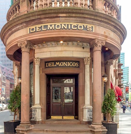 delmonicostheepochtimes1
