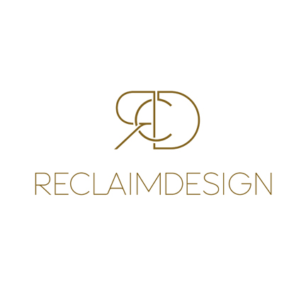 Reclaim+Design+logo