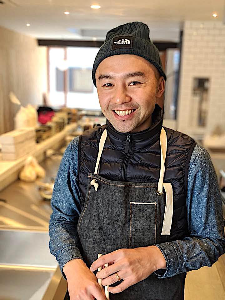 fb lorimer kyoto yuji