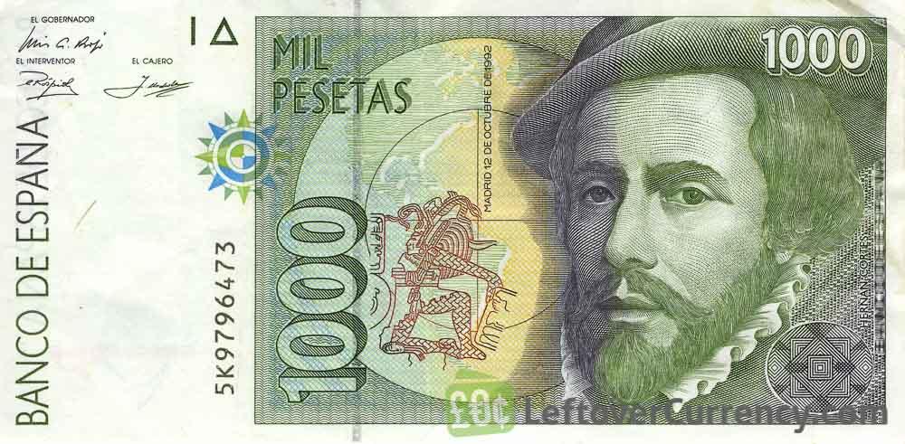 1000-spanish-pesetas-banknote-hernan-cortes-obverse-1