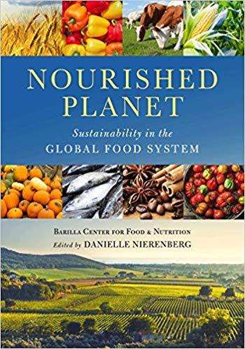 nourished-planet