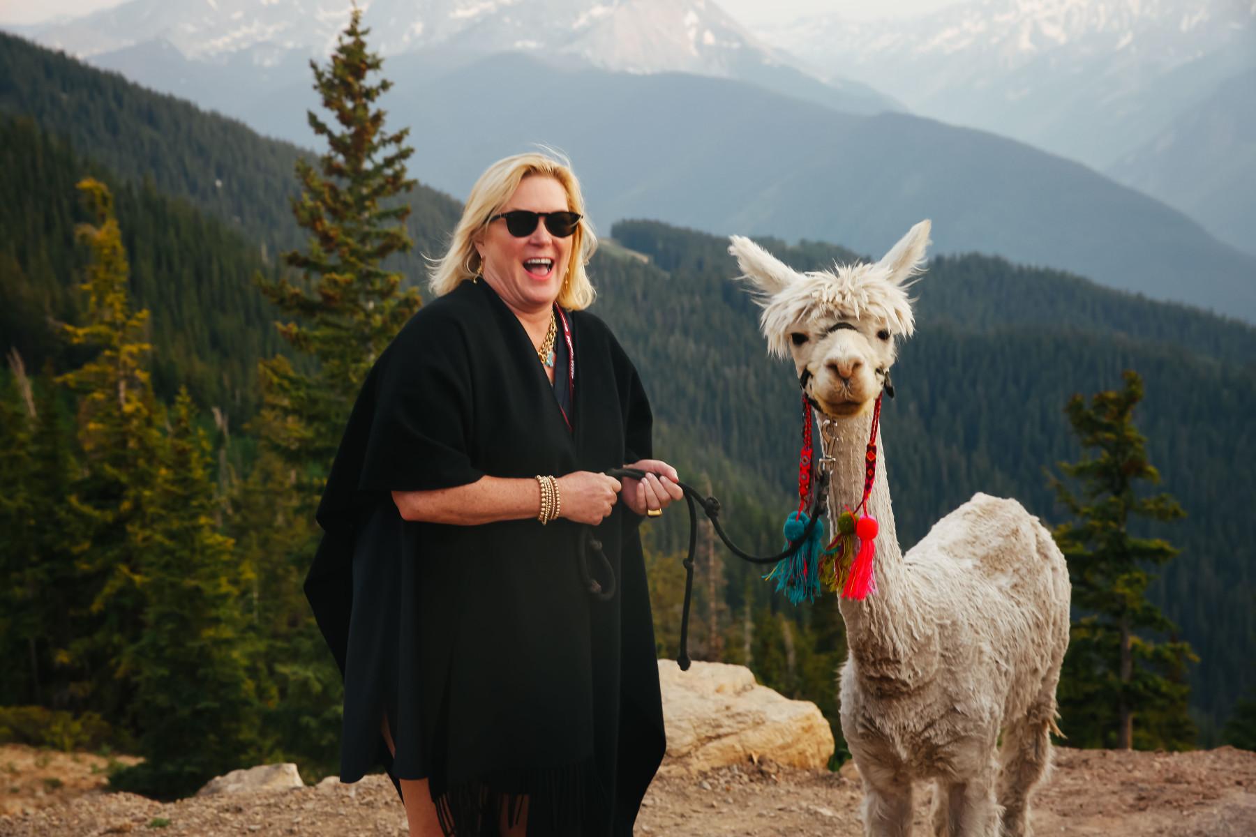 Peru-Aspen-mountaintop-2018-29