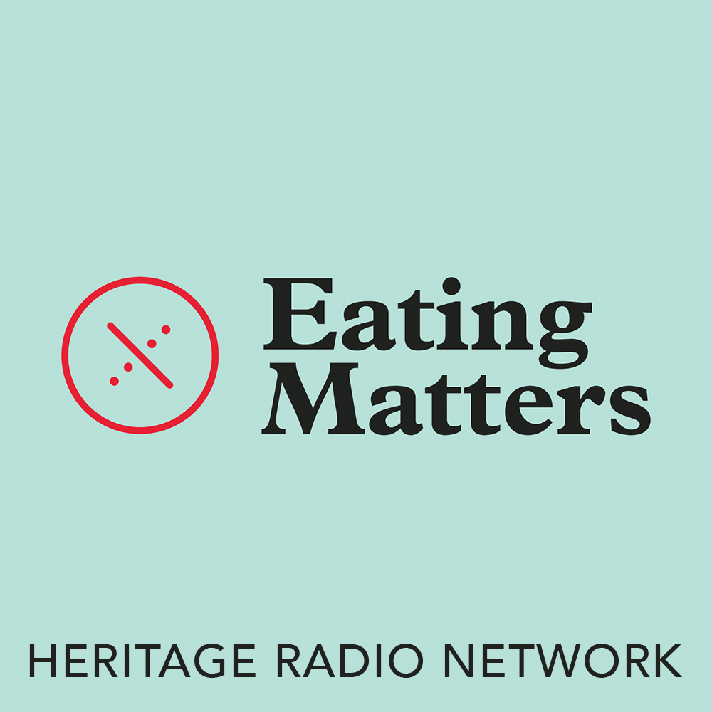 Eating-Matters-w-tagline