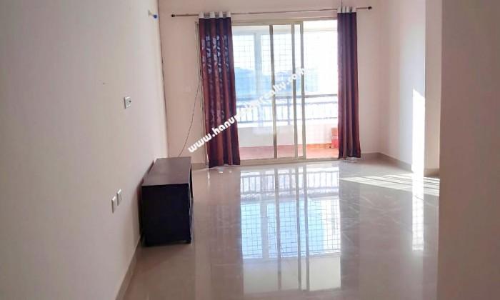 Apartments in Bangalore 3