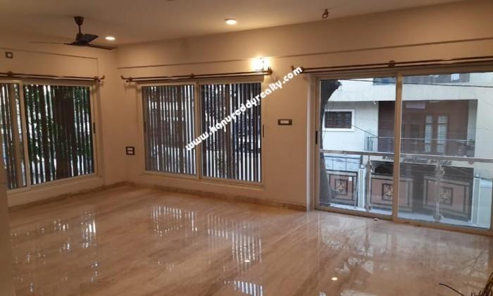 Apartments in Bangalore 4