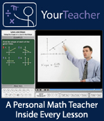 YourTeacher - Save 40% + Get 500 SmartPoints