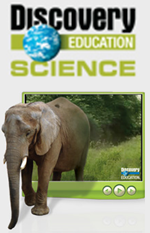 Discovery Education Science - Save 76% + Get 700 SmartPoints
