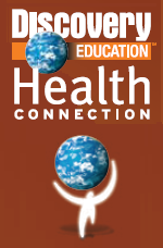 Discovery Education Health - Save 51% + Get 400 SmartPoints