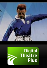 Digital Theatre Plus - Save up to 62%