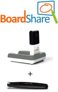 Myboardshare Free Shipping And Bonus Smartpoints For
