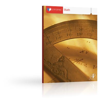 Mathematics Diagnostic test 1-8
