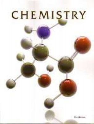 Science 6 student activities manual (3rd ed. ) | bju press.