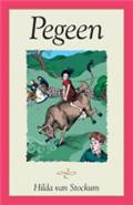 Pegeen