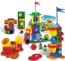 https://www.homeschoolbuyersco-op.org/lego-duplo/?source=22038