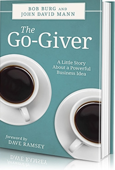 the go getter peter b kyne pdf