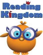 Reading Kingdom - Save 60%