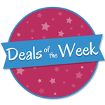 Last Call for Deals of the Week