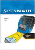 Saxon Homeschool Intermediate 5 Homeschool Package