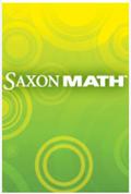 Saxon Homeschool Intermediate 5 Teacher CD-ROM