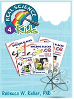 Real Science-4-Kids - Save 25% + Get 500 SmartPoints