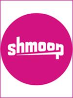 Shmoop - Save 60%