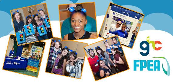 2017 Homeschool Conventions