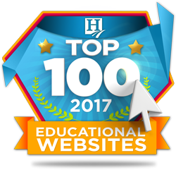 Homeschool.com Top 100