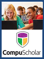 CompuScholar (formerly Homeschool Programing) - Save 30%