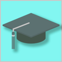 Homeschool Buyers Co-op All Curriculum