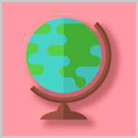 Homeschool Geography Curriculum