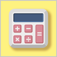 Homeschool Math Curriculum