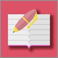 Homeschool Test & Assessment Curriculum