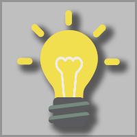 Homeschool Thinking & Other Skills Curriculum